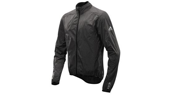 Vaude heren Air jacket zwart